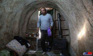 ساخت-کپر-در-مناطق-زلزله-زده-سرپلذهاب-16