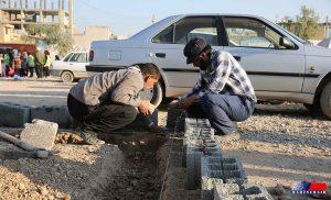 ساخت-کپر-در-مناطق-زلزله-زده-سرپلذهاب-5