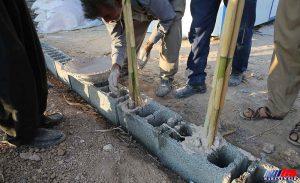 ساخت-کپر-در-مناطق-زلزله-زده-سرپلذهاب-6
