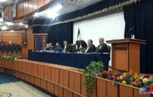 سرمایه گذاری 5 میلیارد دلاری وزارت نفت در خوزستان