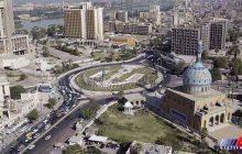 سرنوشت انتخابات آینده عراق با چهره های جدید