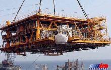 سفارش ساخت کشتی به شرکت کشتیسازی و صنایع فراساحل جدی گرفته شود