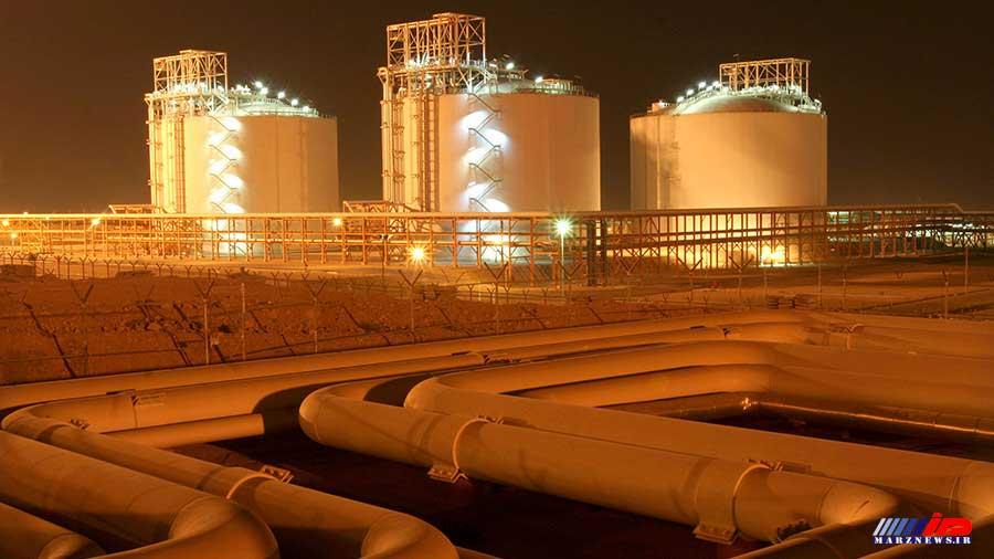شرکت CNPC مقدمات جایگزینی با توتال در پارس جنوبی را فراهم میکند