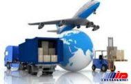 صادرات 136هزار تنی محصولات پتروشیمی تبریز به 33 کشور جهان