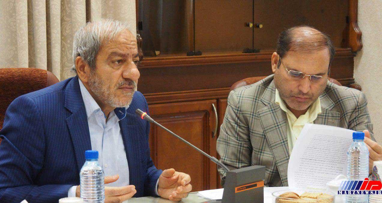ضرورت تحليل و ارزيابي درست از بروز بحران هاي طبيعي در مازندران