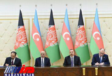 اشرف غنی: طالبان عامل عمده بی ثباتی و تجارت مواد مخدر در افغانستان است