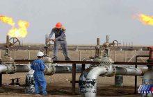 عراق شبکه خطوط انتقال نفت داخلی و صادراتی ایجاد می کند
