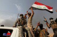 منابع خبری اعلام کردند:  عراق شنبه آینده رسما پیروزی نهایی بر داعش را اعلام میکند