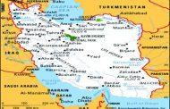 فراز و نشیب های مرزهای ایران به روایت تاریخ (پس از قرارداد وستفالی)