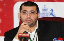 فرمانده نیروهای مسلح بحرین عامل جنایات حقوق بشری در این کشور است