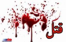 قتل هولناک پسر ۲ ساله بجنوردی به دست مادر ناتنی
