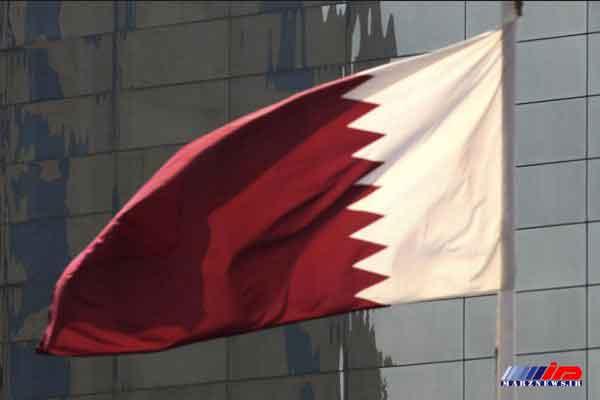 قطر باردیگر آمادگی خود را برای حل بحران با شورای همکاری خلیج فارس اعلام کرد