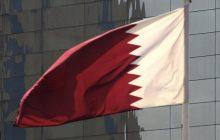 قطر بر آمادگی برای حل بحران با ۴ کشور عربی از طریق گفتگو تاکیدکرد