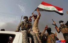 مرزهای سوریه و عراق کاملا امن است