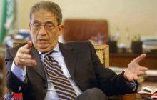 ملک سلمان از اسرائیل بدش میآید!