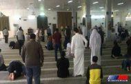 ممانعت آلخلیفه ازاقامه بزرگترین نماز جمعه شیعیان بحرین در الدراز