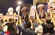 فعال حقوق بشری بحرینی اعلام کرد؛  نقش فشارهای خارجی بر بحرین برای درمان «شیخ عیسی قاسم» چشمگیر بود