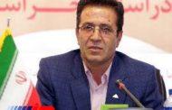 هدف گذاری بازارهای جدید برای صادرات خراسان رضوی/ ایجاد بزرگترین بازار کالاهای ایرانی در عمان