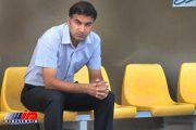 سرمربی ایرانجوان بوشهر: هفته آینده از این تیم جدا می شوم