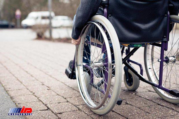 مدیرکل بهزیستی استان کرمانشاه مطرح کرد:  وجود ۳۱۰۰۰ معلول در کرمانشاه/شناسایی ۱۱۸ معلولیت درنقاط زلزلهزده