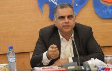 پرونده مسکن مهر 660 واحدی بوشهر امسال باید بسته شود