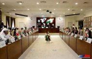 پیام صریح نمایندگان ۴۸ کشور اسلامی در استانبول به ترامپ