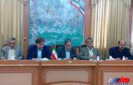 پیگیر رفع مشکلات واحدهای تولیدی استان بوشهر هستیم