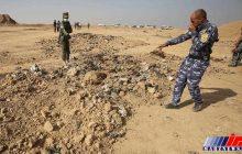 کشف دو گور دسته جمعی دیگر در شمال عراق