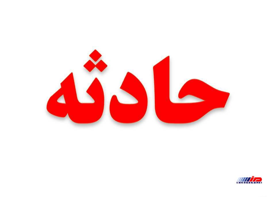 گازگرفتگی 43 زائر ایرانی در نجف صحت ندارد