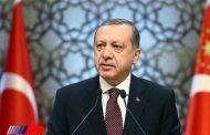 گفتگوی تلفنی اردوغان با محمود عباس و اشتاین مایر پیرامون قدس
