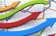 ۲۱ میلیون سهام در بورس منطقهای خوزستان مبادله شد
