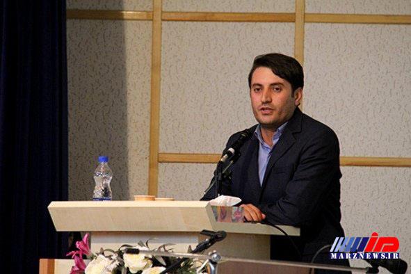 نماینده مردم اردبیل در مجلس:  ۳ درصد تسهیلات اشتغالزایی صندوق توسعه ملی به اردبیل اختصاص یافت