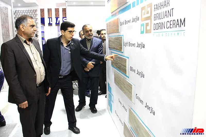 ۵۰۰۰ مهندس در استان بوشهر فعالیت میکنند