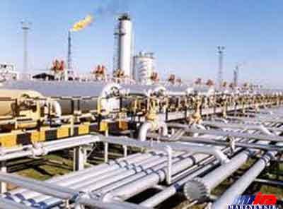 10 میلیارد دلار در حوزه نفت، پتروشیمی و انرژی قشم سرمایه گذاری می شود