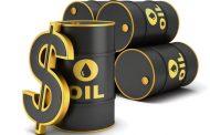 قیمت نفت با تمدید محدودیت تولید اوپک، اوج گرفت