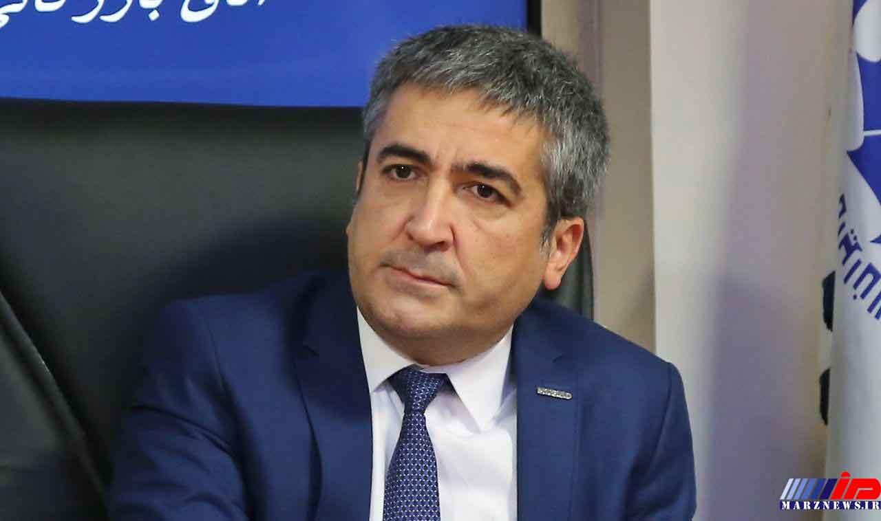 تجار خراسان شمالی لیست اجناس مورد نیاز استان را برای واردات اعلام کنند