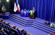 «تبریز ۲۰۱۸» با دیپلماسی فرهنگ و هنر ایران گره خورده است