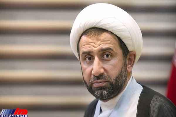 آلخلیفه برای انقلابیون بحرینی «اتاقهای مرگ» تشکیل داده است