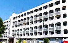 اتهامات افغانستان به اسلام آباد بی اساس است