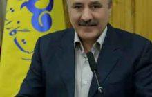 اجرای بیش از 900 کیلومتر شبکه گذاری گاز در استان آذربایجان شرقی