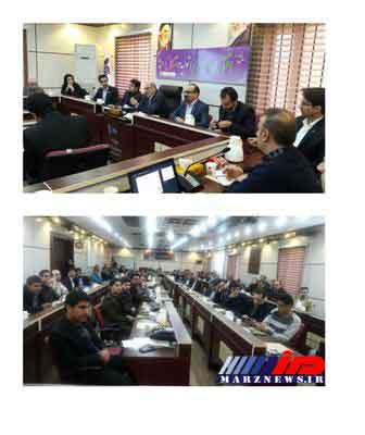 استفاده 200 میلیارد ریالی شرکتهای دانش بنیان خوزستان از تسهیلات صندوق نوآوری و شکوفایی کشور