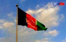استقبال دولت کابل از اظهارات ترامپ در خصوص عدم مذاکره با طالبان