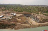 اعتبارات لازم برای اجرای سد دره امیری دیلم محقق میشود