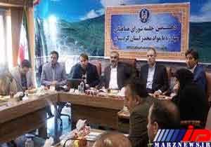 افزایش ۸۲ درصدی کشفیات مواد مخدر در کردستان