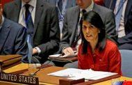 افغانستان به روند مذاکرات صلح با طالبان نزدیک تر شده است