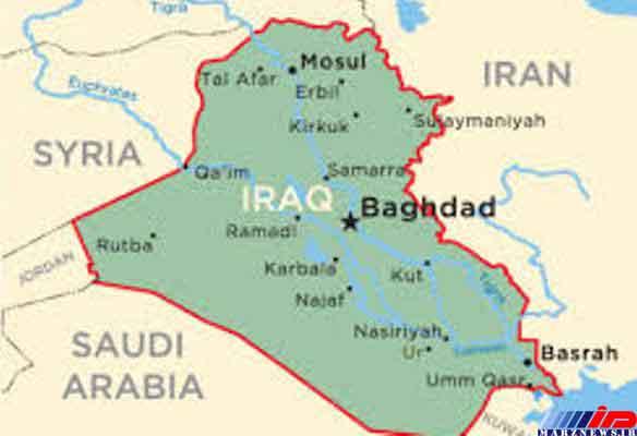 انبار عراق و انتخابات پیش روی این کشور