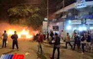 انفجار انتحاری در کاظمین