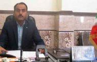 اهدا سبد کالا به خانواده زندانیان نیازمند بازداشتگاه جاسک