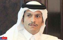 ایران از اختلاف سیاسی برای گرسنه نگاه داشتن مردم قطر استفاده نکرد