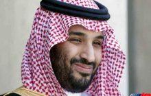بازداشت شاهزاده سعودی به دنبال افشاگری علیه مقامات ریاض